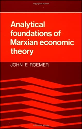 Communism socialism livingpdfs book archive by john e roemer fandeluxe Choice Image