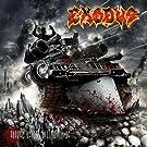 Shovel Headed Kill Machine [Explicit]