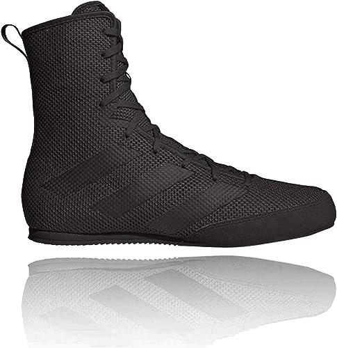 adidas Box Hog 3 F99921, Chaussures d'escalade Mixte Adulte