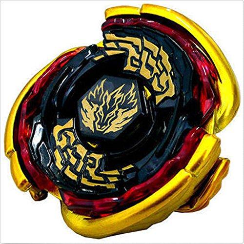 Metal Beyblade Wbba Limited 4d Big Bang Gold Pegasus Pegasis Takara Tomy Japanese Limited Metal