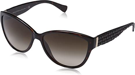 TALLA 58. Ralph Lauren Gafas de sol para Mujer