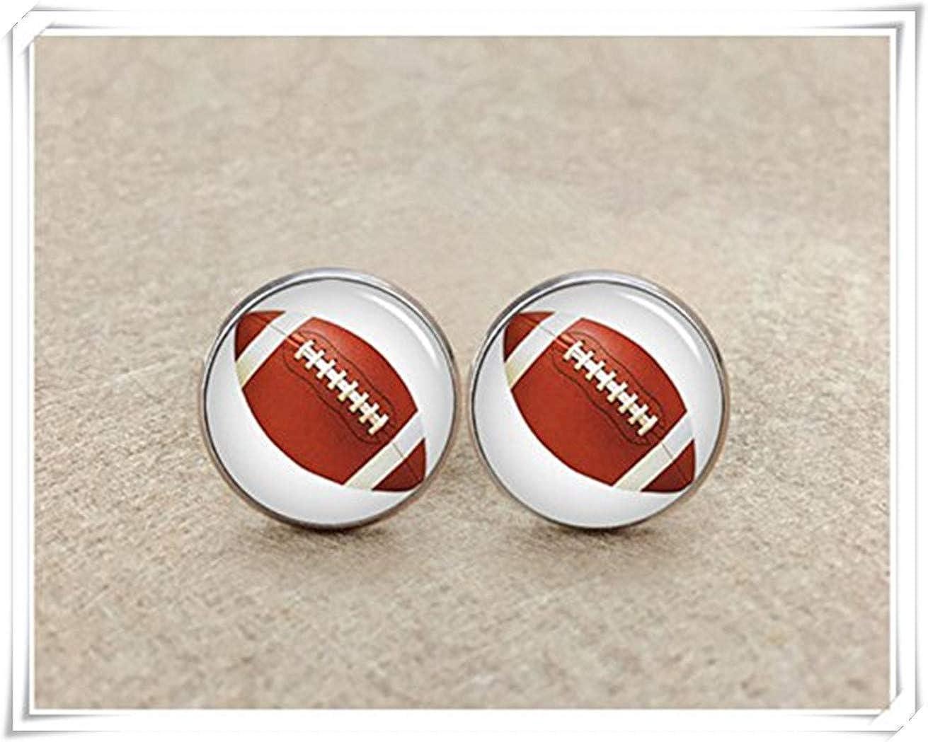 Ventilador de balón de fútbol Gemelos, Gemelos de Rugby, regalo ...