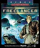 Freelancer Strategies & Secrets