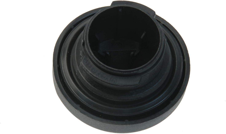URO Parts 11127542116 Oil Filler Cap