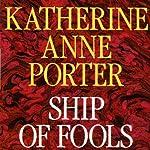 Ship of Fools | Katherine Anne Porter