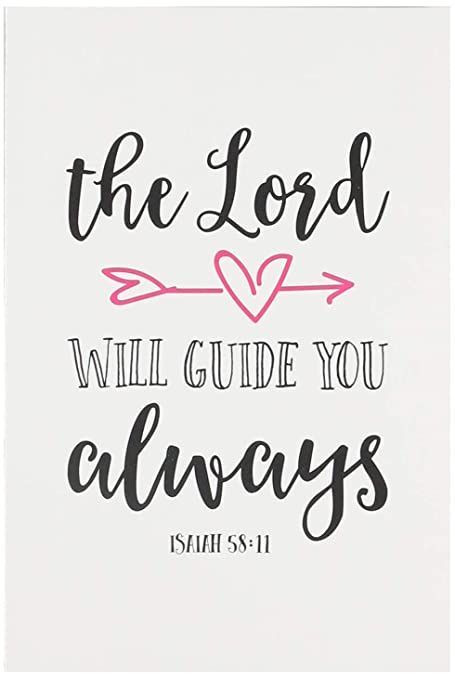 48 Pack Inspirational Bible Verse Quote Greeting Cards