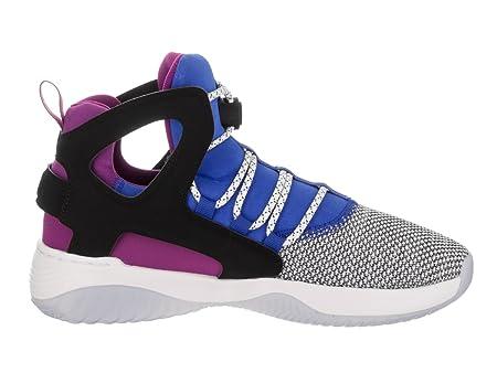 new arrivals f7531 a7b75 Nike Pro Combat Hypercool Compression 2.0 Maglietta Uomo 449838-010 Scarpe  da Basket