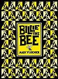 Billie The Bee