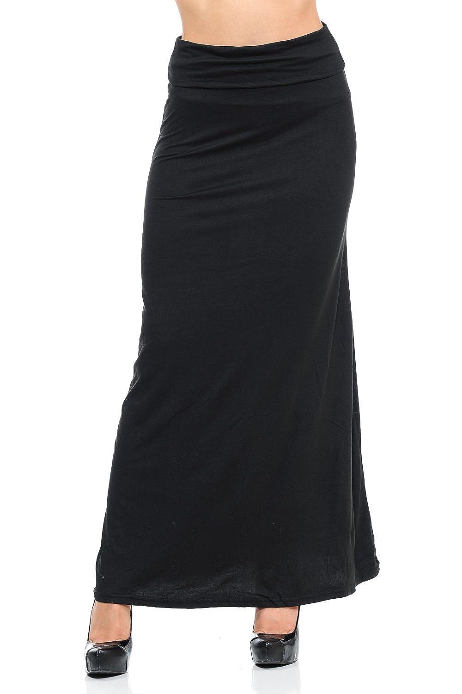 GUVU SKIRT GUVU SKIRT レディース B076BDYTXJ ブラック ブラック One Size, タカザキチョウ:9c478f54 --- pinerelatorioanual.com