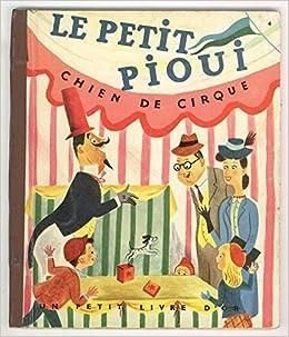 Un Petit Livre D'Or - Page 4 61wB0f44DOL._SX258_BO1,204,203,200_