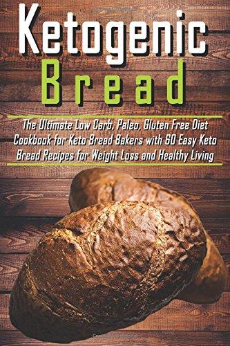 gluten free bread recipe book - 8