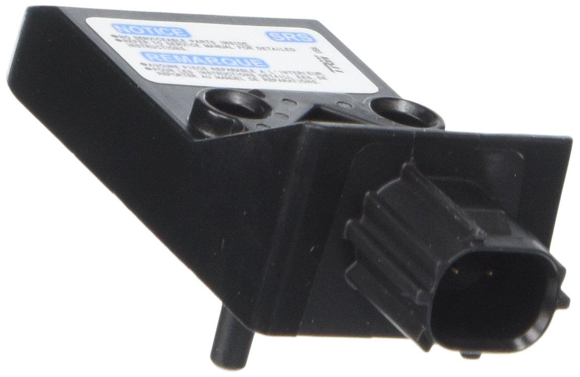 Genuine Honda 77930-SCV-A01 Crash Sensor