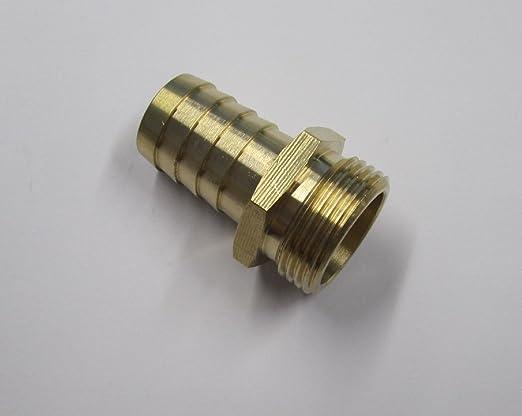 Manguera de conexión por tornillo Aspiradora contera con rosca ...