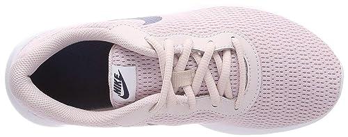 b80e675257e6ac Nike Mädchen Tanjun (Ps) Traillaufschuhe bunt  Amazon.de  Schuhe ...