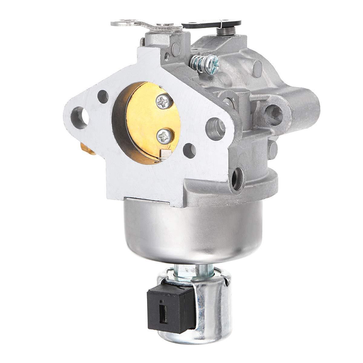 SUCAN Vergaser Kits F/ür Kohler SV530 SV540 SV470 SV480 SV590 SV610 SV620 SV600
