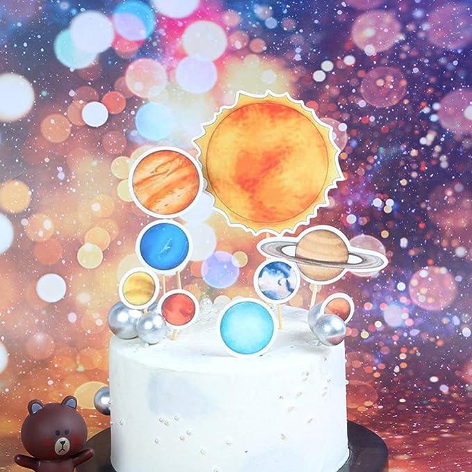 Capuchas de cubierta de pasamonta/ñas de boca Planet Space Solar System Print Capuchas de cubierta de pasamonta/ñas Mufla de boca ajustable transpirable a prueba de viento