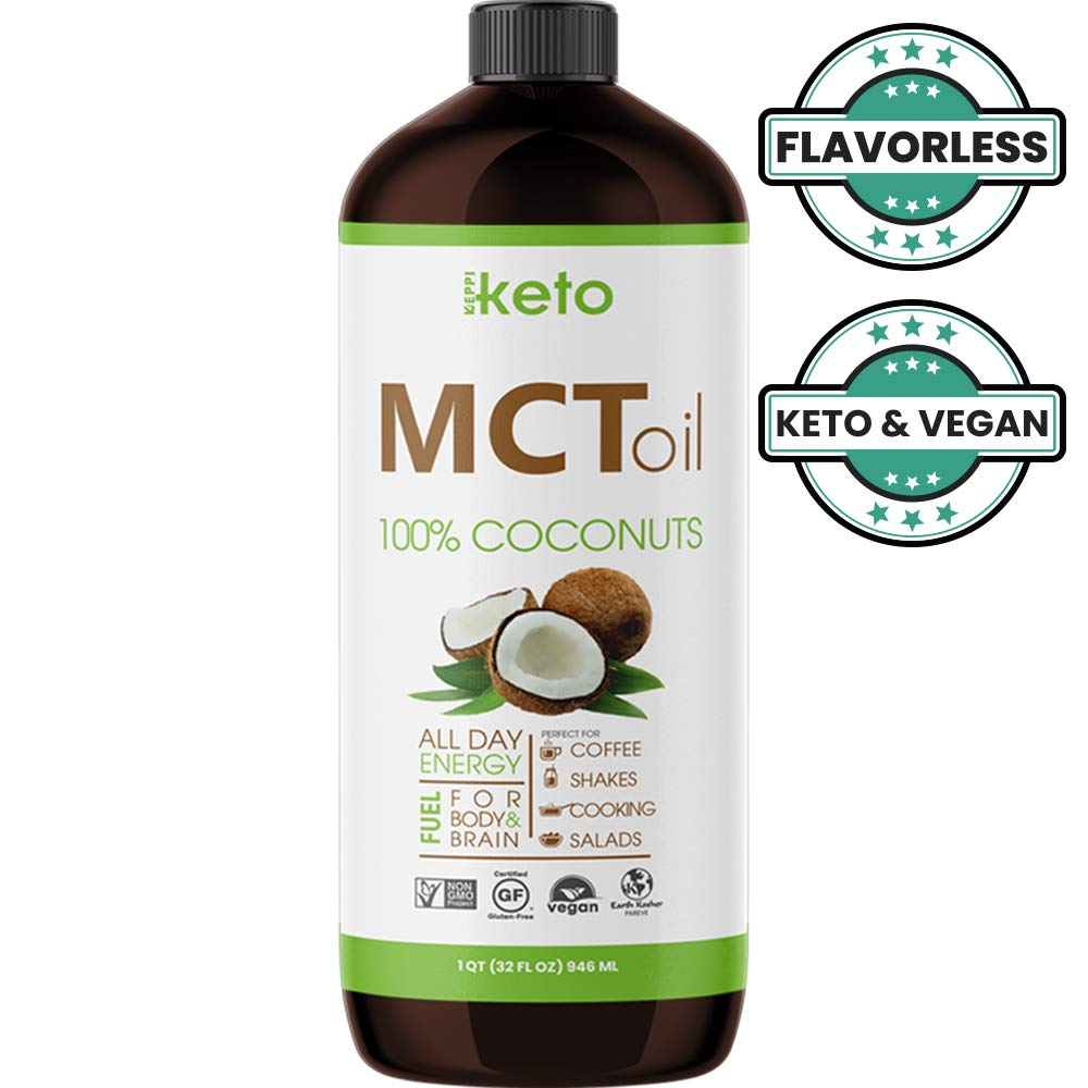 keto+diet+what+is+mct+oil