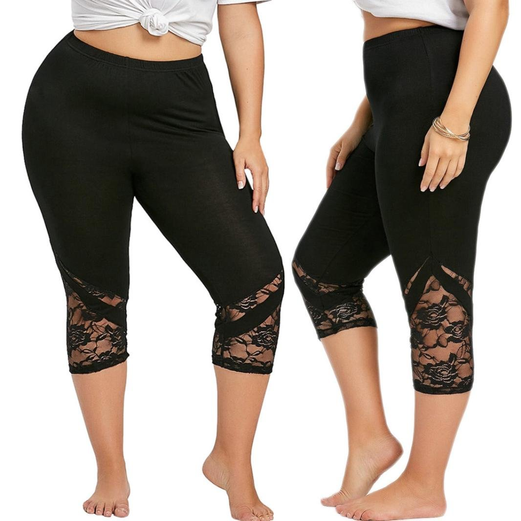 4cb867028d Unique style and attractive design, stylish, exclusive, comfy and fashion.  ♫ The women\'s/gril\'s yoga pants/leggings/capri pants/trousers we ...