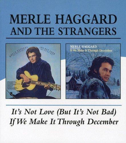merle haggard bear family - 7