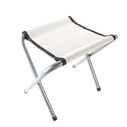 Amazon.com : WINOMO Folding Chair Stool Camping Stool ...
