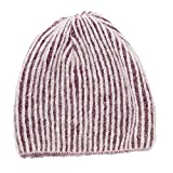 ICEWEAR Reynisfjara Wool Hat Icelandic Wool Hat