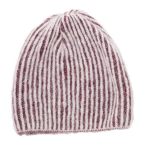 ICEWEAR Reynisfjara Wool Hat Icelandic Wool Hat ()