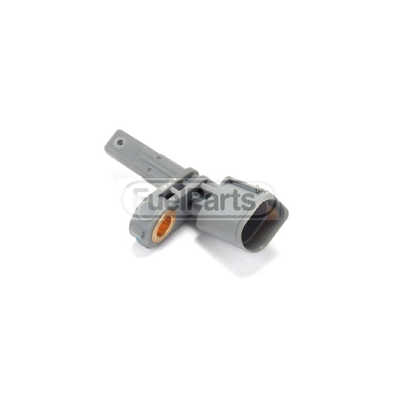 Fuel Parts AB1488 ABS Sensor Fuel Parts UK