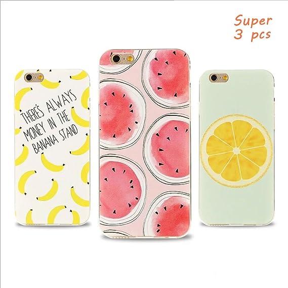 food iphone 8 plus case