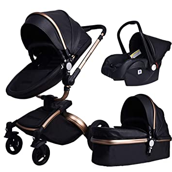 113d2c808 Amazon.com   Baby Stroller