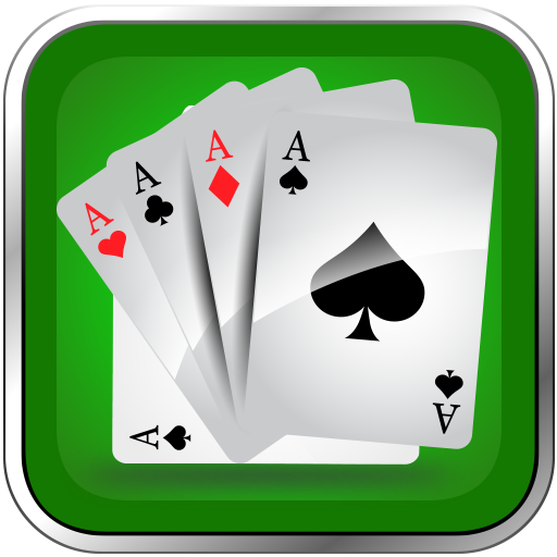 free download games of solitaire cards - 5