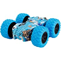 Double Sided Fast Off Road Stunt Car for Sport Hobby Toy Car Model Vehicle