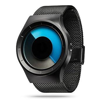 2790d9ff2cf Amazon.com  Mens Watches