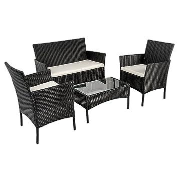 LIFE CARVER rattan garden furniture sets patio furniture set