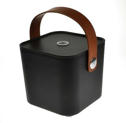 Cortes – Difusor inalámbrico Nomade humidificador aceites esenciales ultra-sonique – Pranarom