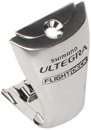 Shimano 6K298020 - Embellecedor Maneta St-6600: Amazon.es: Deportes y aire libre