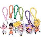 Dragon Ball Super Gashapon UDM The Best 16 SSGSS Son Gokou ...