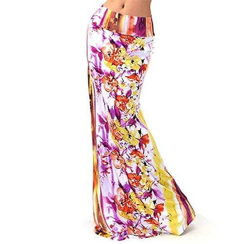 Novias Boutique – Falda – para mujer