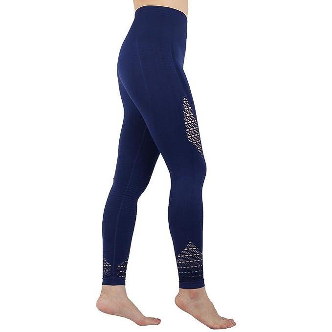 2e8b3309331551 Amazon.com: Charm temptation 2019 Gym Tights Energy Seamless Tummy Control Yoga  Pants High Waist Sport Leggings Running Pants Women: Clothing