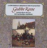 Giubbe Rosse by Franco Battiato (2001-05-08)