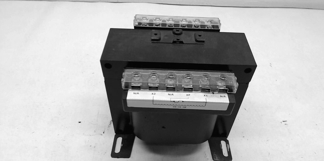 Micron B1k0btz13jkf Series 2 Transformer B1k0btz13jkf Series 2