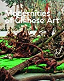 Modernities of Chinese Art, Clark, John, 9004177507