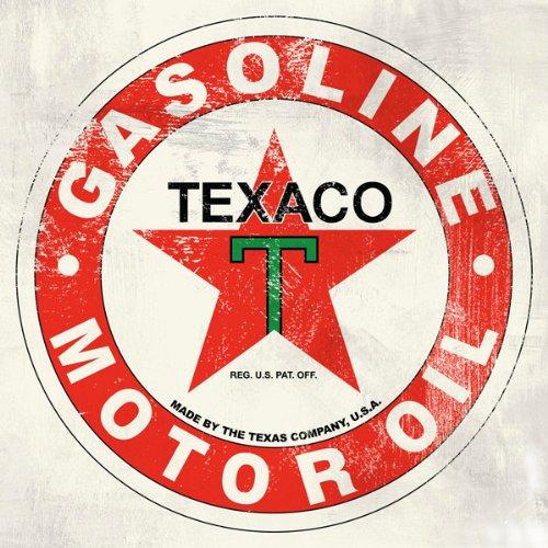texaco-gasoline-tin-sign-12-x-12