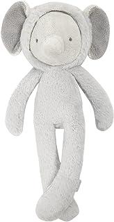 Mamas & Papas My First Elephant Soft Toy, Medium, Grey