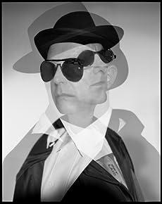 Image of Pet Shop Boys