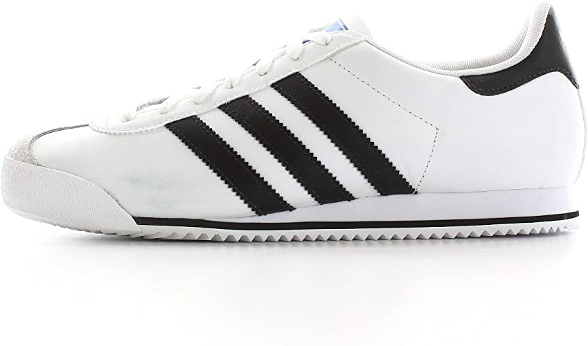 Adidas Kick Originals Casual Mens