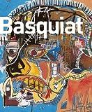 Basquiat, , 1858945194