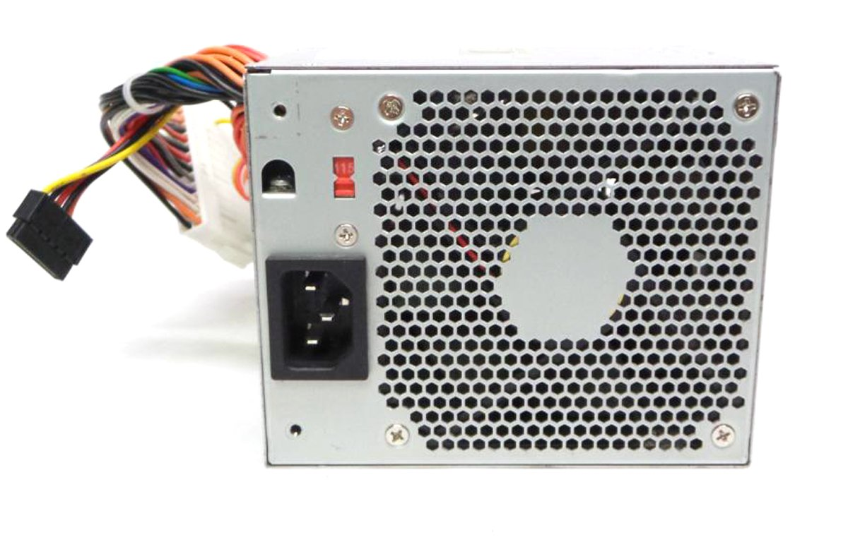 Amazon.com: Genuine Dell 280W Replacement Power Supply Unit Power ...