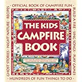 best camping books for young kids