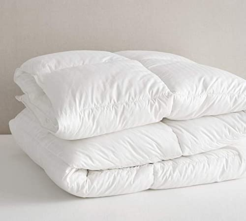 best down comforter consumer report