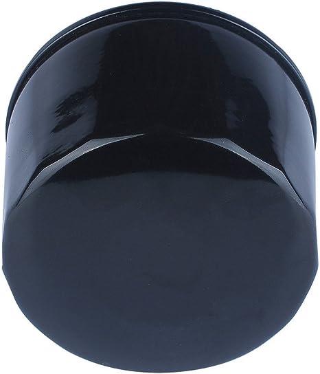 /26/HP tagliaerba Oxoxo filtro aria 698754/273638/691035/filtro del carburante 696854/filtro olio candela per Briggs /& Stratton Intek a lunga serie v-twin 18/